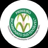 bicarbonato-sustentável