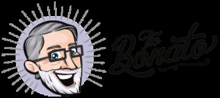 Logo Tio Bonato