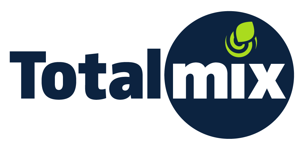 logo-total-mix